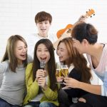 Karaoke Downloads Are Increasing – Know Why